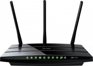 348351-tp-link-archer-c7-ac1750-dual-band-wireless-ac-gigabit-router