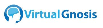 Virtual Gnosis